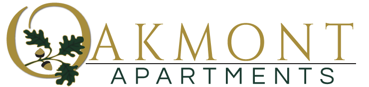 Oakmont Apartments logo